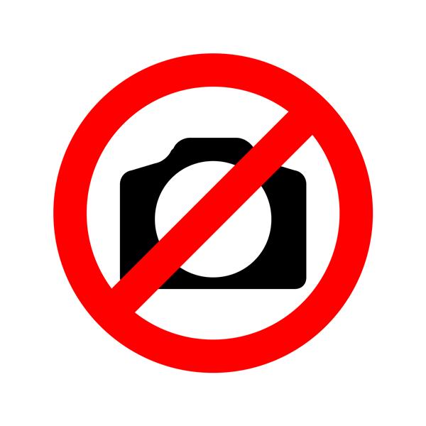 promind complex logo