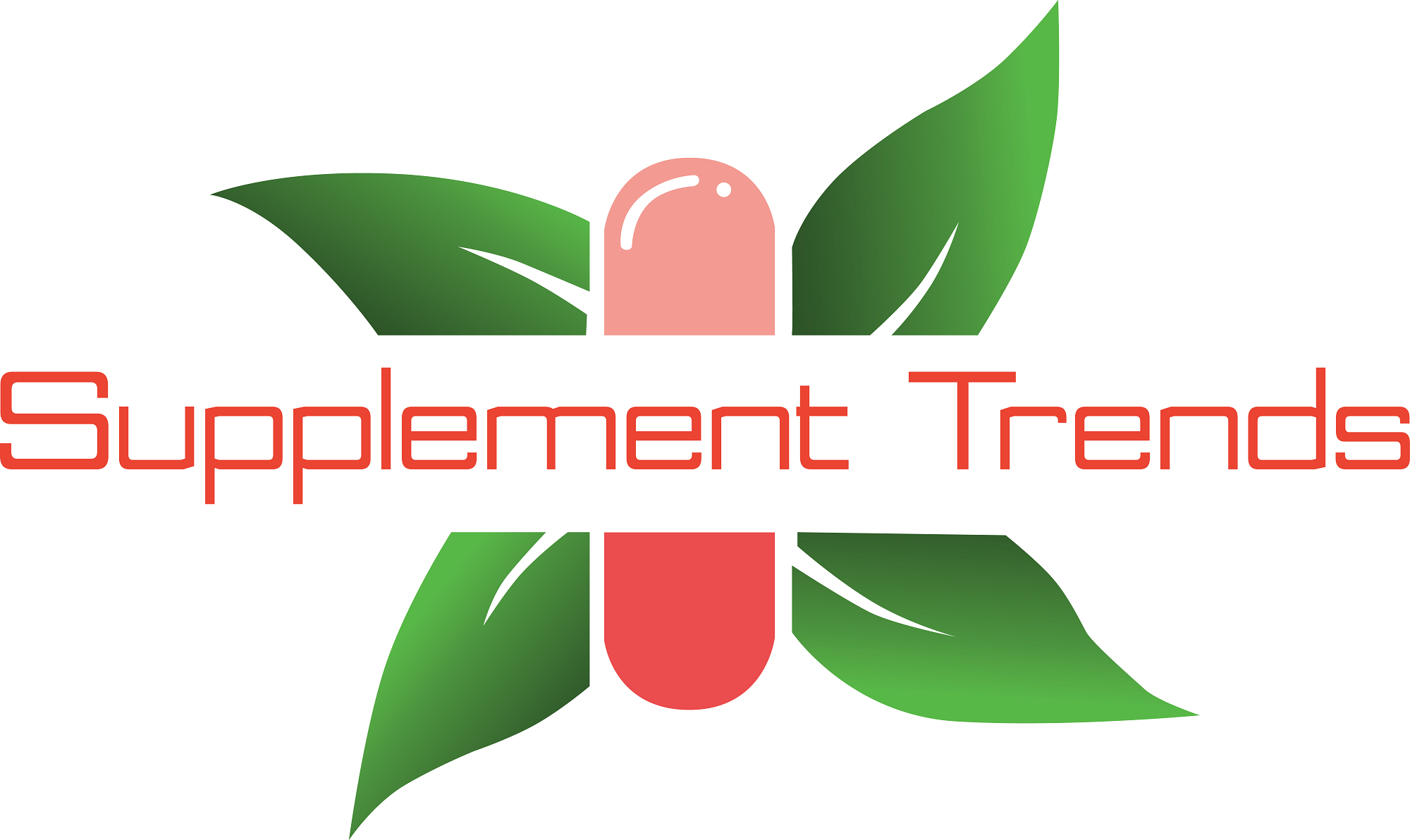 Supplement Trends: Health Enhancing Supplements To Review